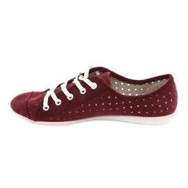 Befado Jugend Schuhe 310Q010 3