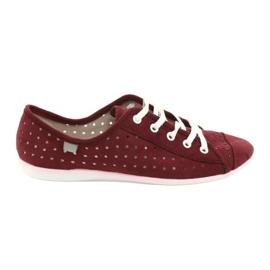 Befado Jugend Schuhe 310Q010 1