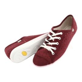 Befado Jugend Schuhe 310Q010 5