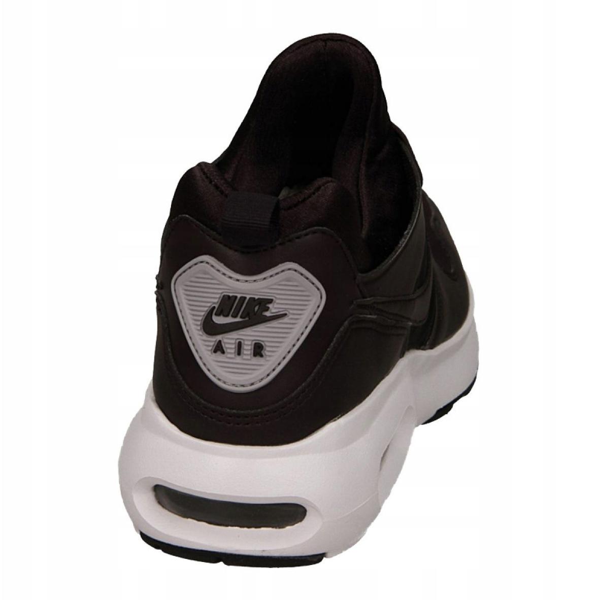 Rot Nike Air Max Prime Sl M 876069 600 Schuhe