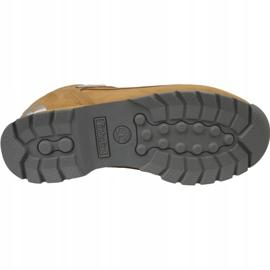 Timberland Euro Sprint Hiker M A1TZV Schuhe 3