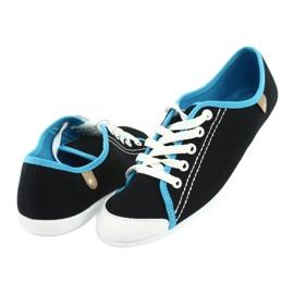Befado Jugend Schuhe 248Q019 5