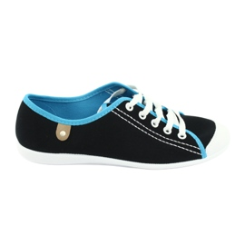 Befado Jugend Schuhe 248Q019 1