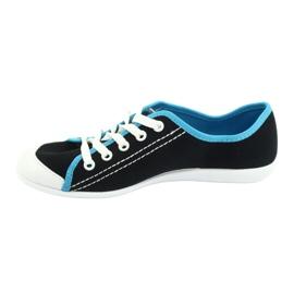Befado Jugend Schuhe 248Q019 3