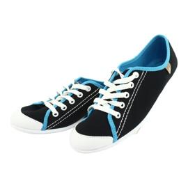 Befado Jugend Schuhe 248Q019 4