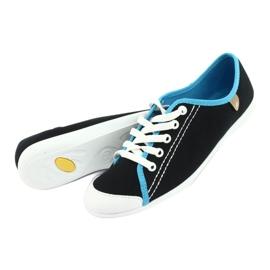 Befado Jugend Schuhe 248Q019 6