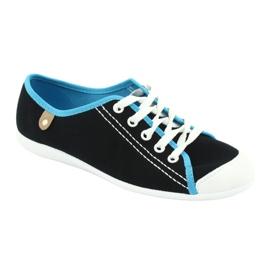 Befado Jugend Schuhe 248Q019 2
