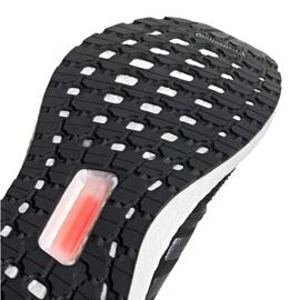 Adidas UltraBoost 20 M EF1043 Schuhe schwarz 5