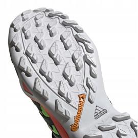 Adidas Terrex Swift R2 Mid GTX Wandern M FU7603 Schuhe 3