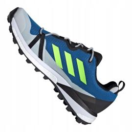 Adidas Terrex Skychaser Lt Gtx M EH2427 Schuhe 1