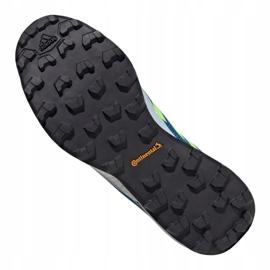 Adidas Terrex Skychaser Lt Gtx M EH2427 Schuhe 2