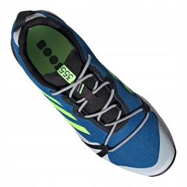 Adidas Terrex Skychaser Lt Gtx M EH2427 Schuhe 3