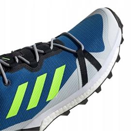 Adidas Terrex Skychaser Lt Gtx M EH2427 Schuhe 4