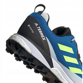 Adidas Terrex Skychaser Lt Gtx M EH2427 Schuhe 5