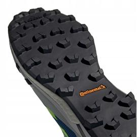 Adidas Terrex Skychaser Lt Gtx M EH2427 Schuhe 6