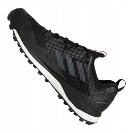 Adidas Terrex Agravic Xt Gtx M AC7655 Schuhe schwarz 1