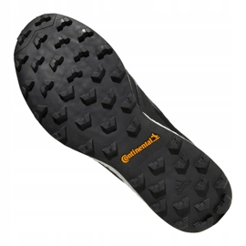 Adidas Terrex Agravic Xt Gtx M AC7655 Schuhe schwarz 2