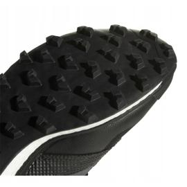 Adidas Terrex Agravic Xt Gtx M AC7655 Schuhe schwarz 3