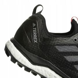 Adidas Terrex Agravic Xt Gtx M AC7655 Schuhe schwarz 6