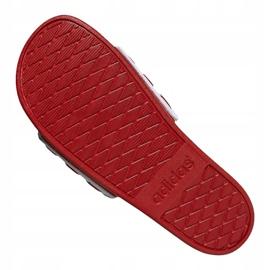 Adidas Adilette Comfort Adj M EG1346 Hausschuhe 2