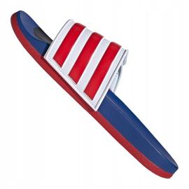 Adidas Adilette Comfort Adj M EG1346 Hausschuhe 3