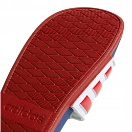 Adidas Adilette Comfort Adj M EG1346 Hausschuhe 4
