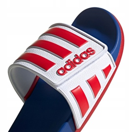 Adidas Adilette Comfort Adj M EG1346 Hausschuhe 5