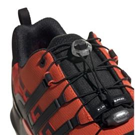 Adidas Terrex Swift R2 M EF4628 Schuhe 1