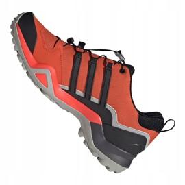 Adidas Terrex Swift R2 M EF4628 Schuhe 2