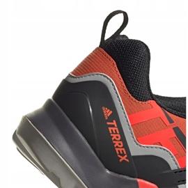 Adidas Terrex Swift R2 M EF4628 Schuhe 3