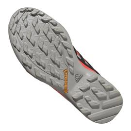 Adidas Terrex Swift R2 M EF4628 Schuhe 4