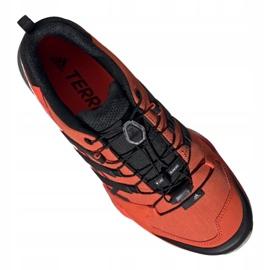 Adidas Terrex Swift R2 M EF4628 Schuhe 5