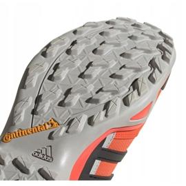 Adidas Terrex Swift R2 M EF4628 Schuhe 6