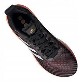 Adidas Solar Drive 19 M EE4278 Schuhe 1