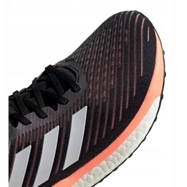 Adidas Solar Drive 19 M EE4278 Schuhe 4