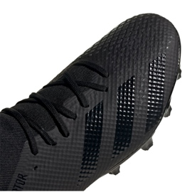 Adidas Predator 20,3 Mg M FV3156 Schuhe schwarz schwarz 5