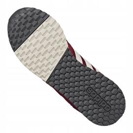 Adidas 8K 2020 M EH1431 Schuhe 1