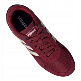 Adidas 8K 2020 M EH1431 Schuhe 2
