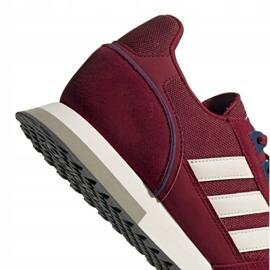 Adidas 8K 2020 M EH1431 Schuhe 3