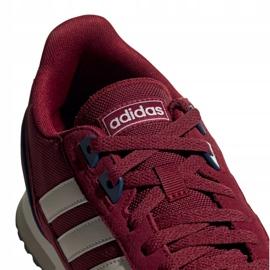 Adidas 8K 2020 M EH1431 Schuhe 4
