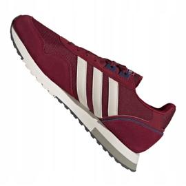 Adidas 8K 2020 M EH1431 Schuhe 5