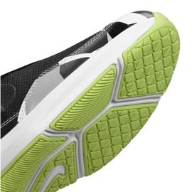 Nike Air Max Alpha Trainer 2 M AT1237-009 Schuhe schwarz 2