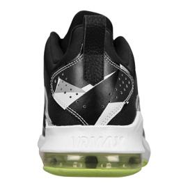 Nike Air Max Alpha Trainer 2 M AT1237-009 Schuhe schwarz 3