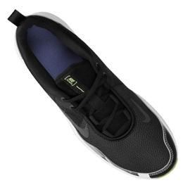 Nike Air Max Alpha Trainer 2 M AT1237-009 Schuhe schwarz 4