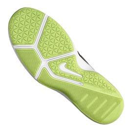 Nike Air Max Alpha Trainer 2 M AT1237-009 Schuhe schwarz 5