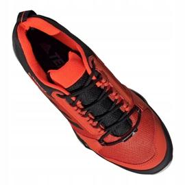 Adidas Terrex AX3 M EG6178 Schuhe 1