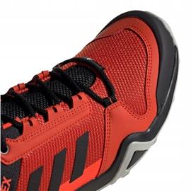 Adidas Terrex AX3 M EG6178 Schuhe 2