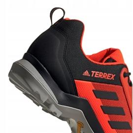 Adidas Terrex AX3 M EG6178 Schuhe 3