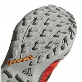 Adidas Terrex AX3 M EG6178 Schuhe 4