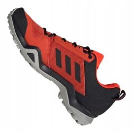 Adidas Terrex AX3 M EG6178 Schuhe 5